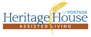 Heritage House of Portage
